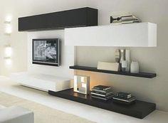 Mueble television castellon